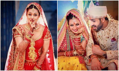 Divyanka Tripathi Dahiya pregnant? Yeh Hai Mohabbatein