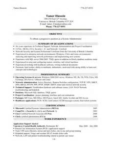Loss Prevention Officer Cover Letter by Exle Of A Loss Prevention Resume Loss Prevention Resume Patient Care Assistant Resume Sle