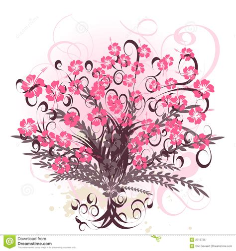 Beautiful Flower Designs Wallpapers Gallery Beautiful Designs