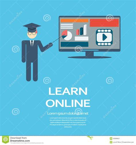 design online learning 30 useful responsive web design tutorials hongkiat
