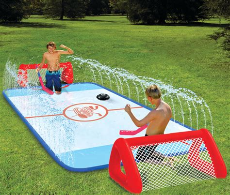 backyard water toys for adults 187 backyard and yard design