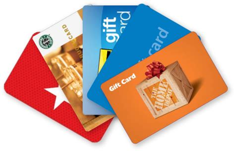 How To Buy Cheap Gift Cards - buy cheap gift cards and make your gifts more valuable machines are all around us