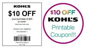 black friday sales for target 2017 10 25 kohls printable in store coupon