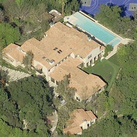 justin timberlake house justin timberlake s house in los angeles ca google maps virtual globetrotting