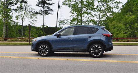 mazda car deals 2016 2016 mazda cx 5 review