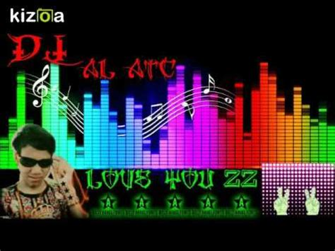 download mp3 dj kun anta dj quot kun anta quot by al zlc youtube