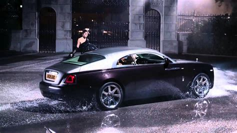 rolls royce wraith 2016 rolls royce wraith prices specs and information car tavern