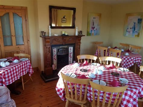 ireland bed and breakfast loughrask lodge bed and breakfast 2017 prices reviews