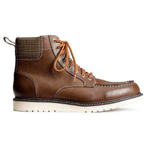 best mens winter boots 2013 best mens boots for fall 2014 28 images 2014 fall