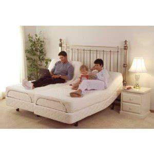 how big is a twin xl bed 12 inch twin xl deluxe memory foam mattress for adjustable