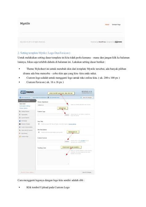 cara membuat toko online menggunakan woocommerce cara membuat toko online menggunakan woo commerce