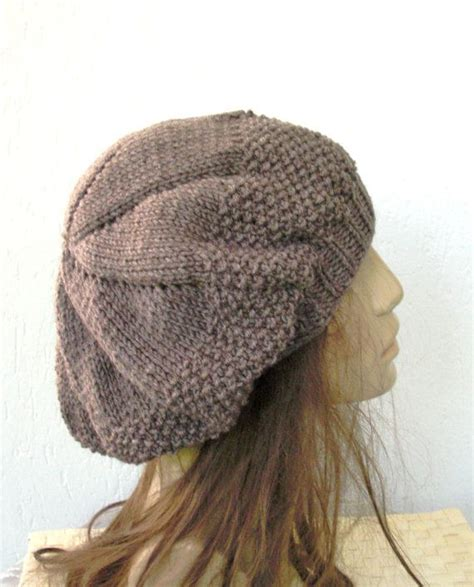 knitting pattern womens hat 17 best images about women hat patterns on pinterest