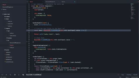 sublime text 3 predawn theme sublime text themes best sublime text themes to use in 2018