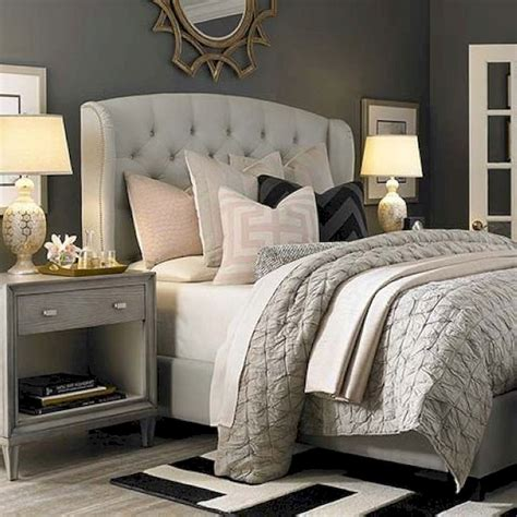 bed decoration 60 beautiful master bedroom decorating ideas homevialand com