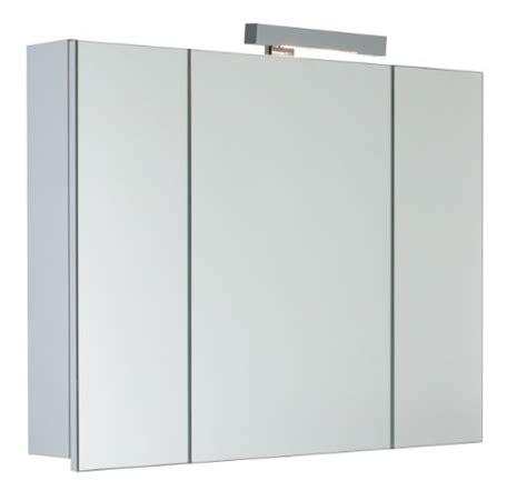 spiegelschrank vormontiert spiegelschrank vormontiert bestseller shop f 252 r m 246 bel und