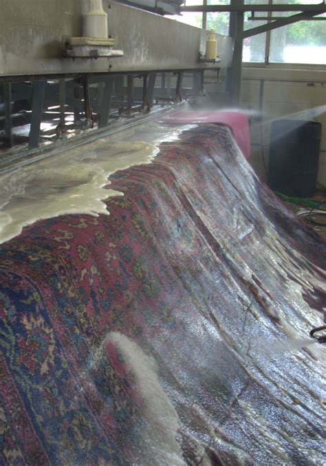 koshgarian rugs koshgarian carpet cleaning naperville www allaboutyouth net