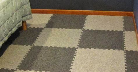 what is the best flooring for basements greatmats specialty flooring mats and tiles what s the