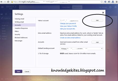 email yahoo forwarding buy cheapest hosting how to forward all email from yahoo