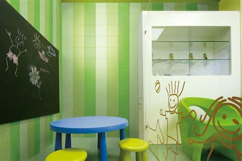 piastrelle atlas concorde piastrelle gres porcellanato atlas concorde greencolors