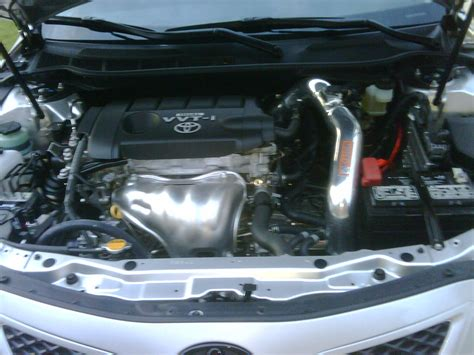 automotive air conditioning repair 2010 toyota camry hybrid electronic toll collection service manual automotive air conditioning repair 2010 toyota camry hybrid electronic toll