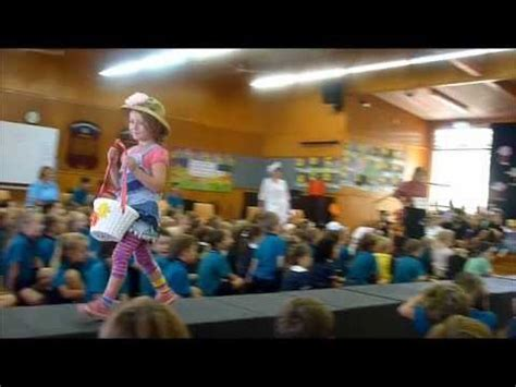 Nursery Rhymes For The Blahnik Parade by S Nursery Rhyme Parade