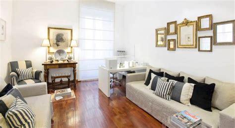 arredare il soggiorno come arredare il soggiorno con il mix and match design mag