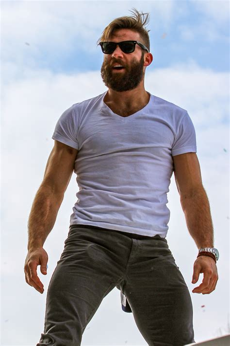 julian edelman of the new england patriots general