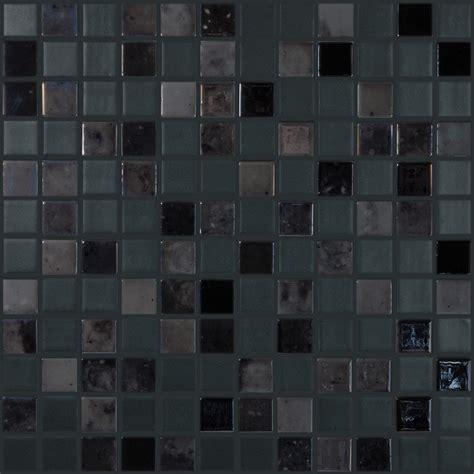 black mirror glass shop elida ceramica black mirror glass mosaic square