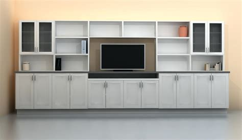 bedroom wall units uk bedroom wall units uk 28 images bedroom wall unit