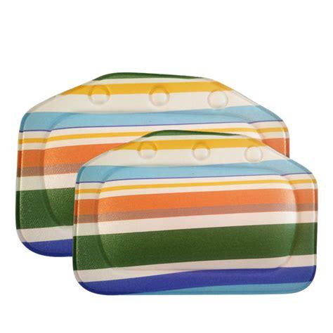 bathtub accessories spa bathtub headrest pillow bath tub neck head rest pillow