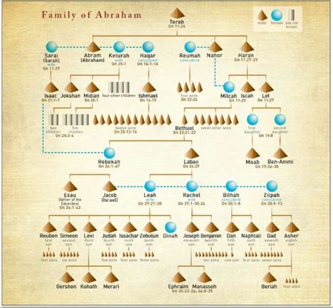 printable family tree of abraham 306 best images about family history tree on pinterest