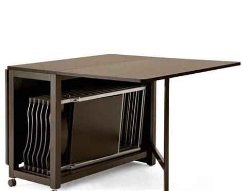 table pliante cuisine conforama cuisine pas chere conforama 1 meuble cuisine dimension