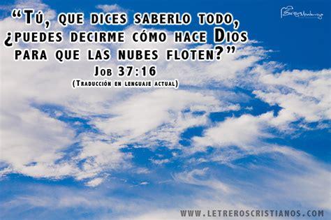 imagenes biblicas de job versos de la biblia 171 letreros cristianos com imagenes