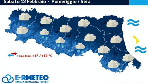 previsioni meteo bagno di romagna si apre il rubinetto delle piogge le previsioni meteo