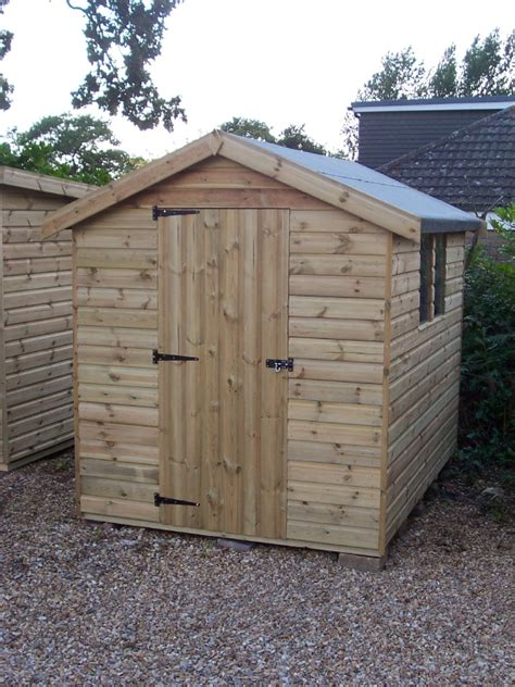 iow garden shed centre economy apex shed range
