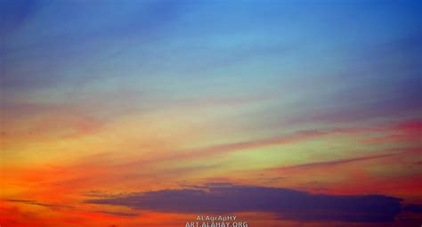 colorful skies colorful skies by alahay on deviantart