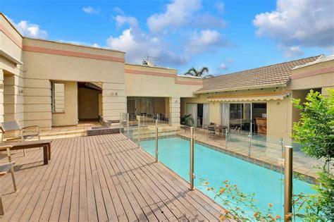 14 bedroom house for sale 14 bedroom house for sale norscot fw1317433 pam