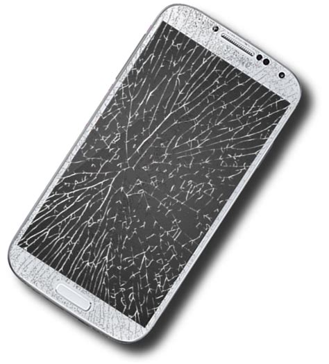 samsung phone screen replacement