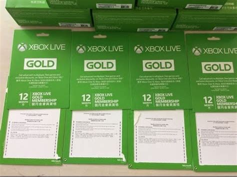 Free Xbox Gift Card Codes - xbox gift card code generator for free easy to use free gift cards for xbox youtube