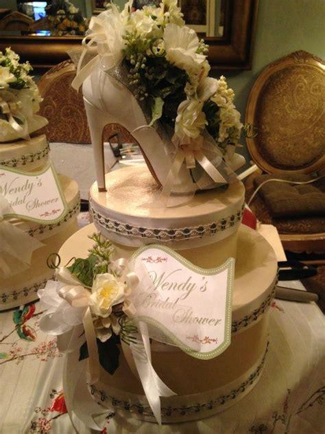 wedding hat box 16 best hat box centerpiece images on flower