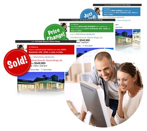 cobb county home value tool cobb county real estate