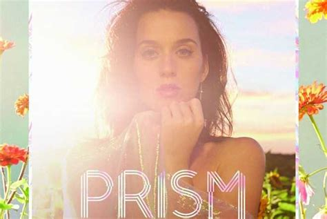 download mp3 album prism katy perry katy perry s quot prism quot reviewed quot this is how we do quot popdust