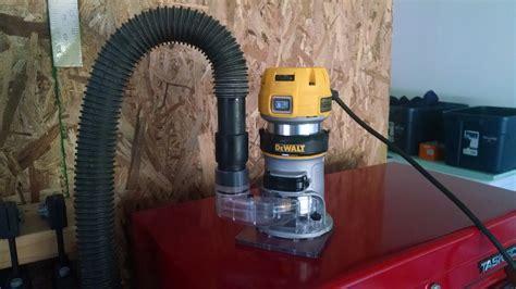 shop vac hose   dewalt dw router page