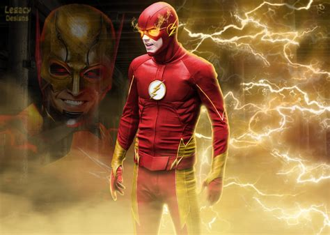 best flash the flash wallpaper hd top ranked flash wallpapers hd