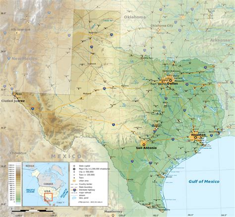 topographic maps texas file texas topographic map en svg wikimedia commons