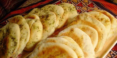 cucina greca dove mangiare la migliore cucina greca restando a bologna