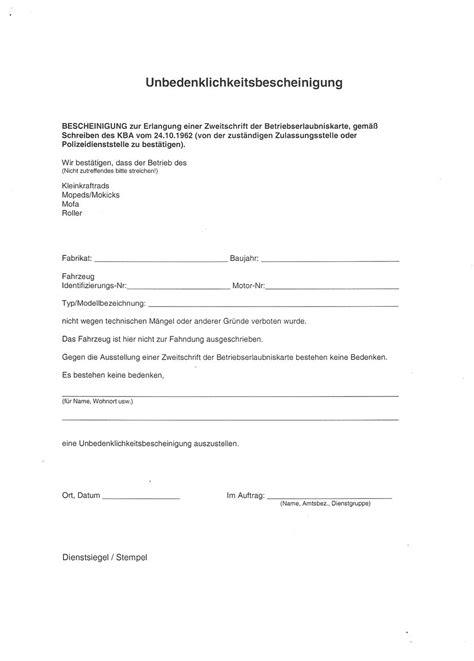 Kaufvertrag Motorrad Neu by Honda Px 50 Herrichten Oder Zerlegen Rollertuningpage