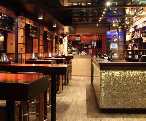 Interior Home Renovations by Barneys Coffeeshop Barneys Amsterdam Experience