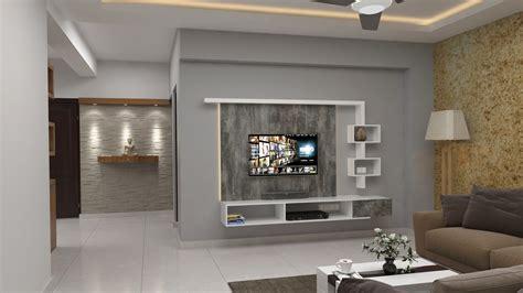 interior designers  bangalore residential