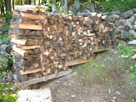 build firewood rack for stacking diy build a firewood rack for stacking plans free